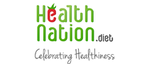 One Loyalty - Health Nation
