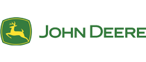 One Loyalty - John Deere